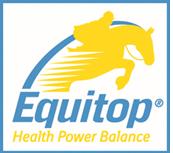 Equitop logo (1)