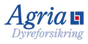 logotyper-agria_dyreforsikring_440x220