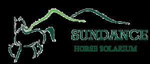 sundance-logo-en