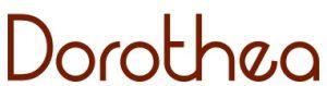 R2 Logo Dorothea