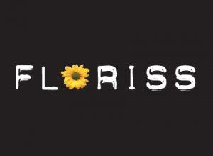 R2 floriss-logo