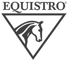 R2 logo Equistro