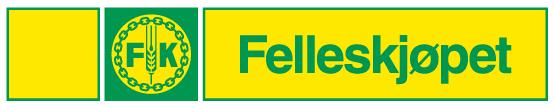 Logo Felleskjøpet