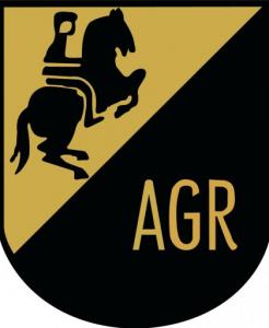 AGR 2